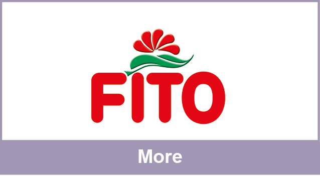 Fito plant bio-nutrient and feed products
