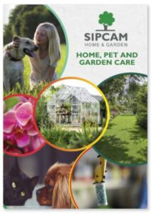 Click here to download the Sipcam catalogue
